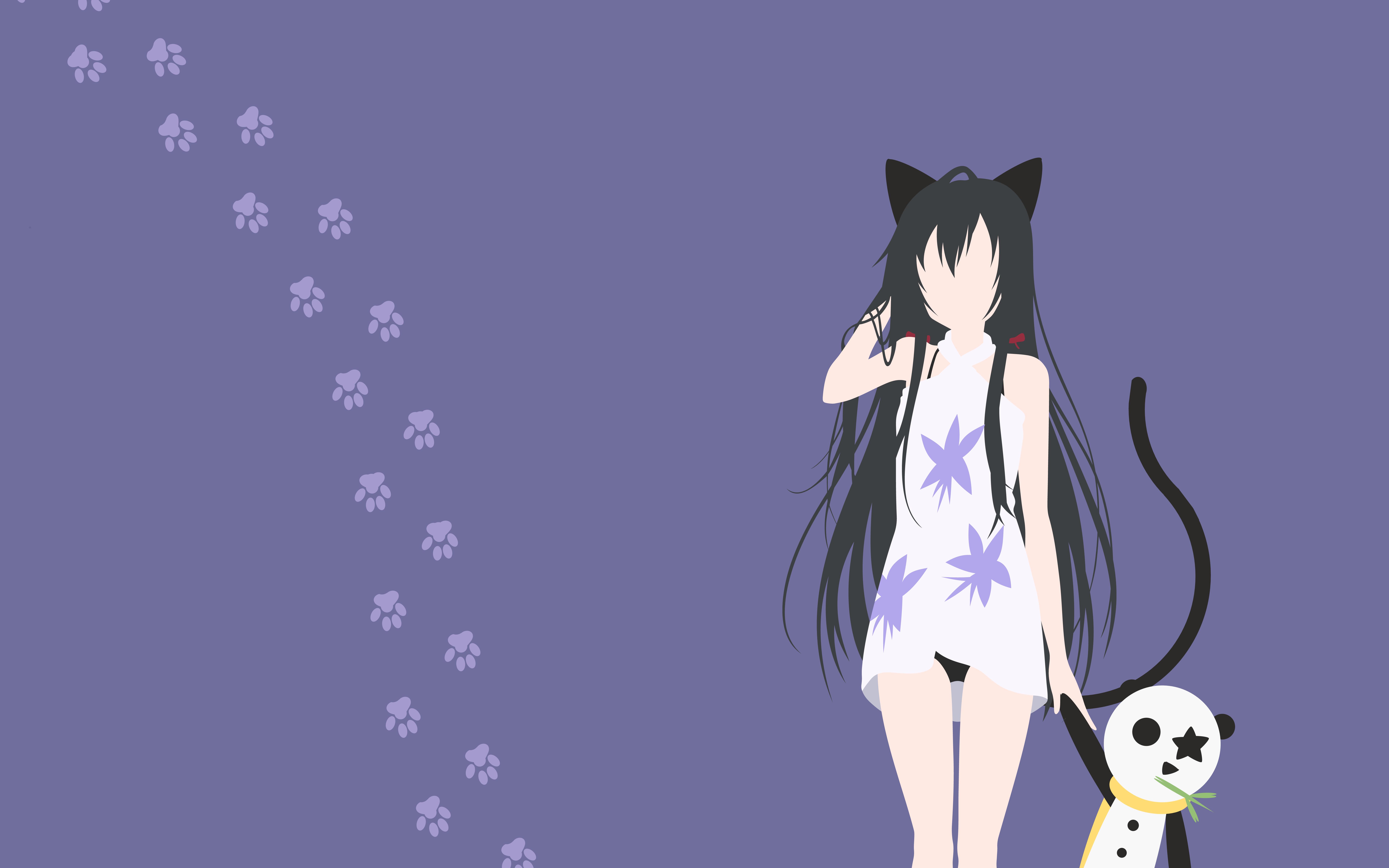 Unduh 770+ Wallpaper Anime Oregairu Hd HD Terbaik