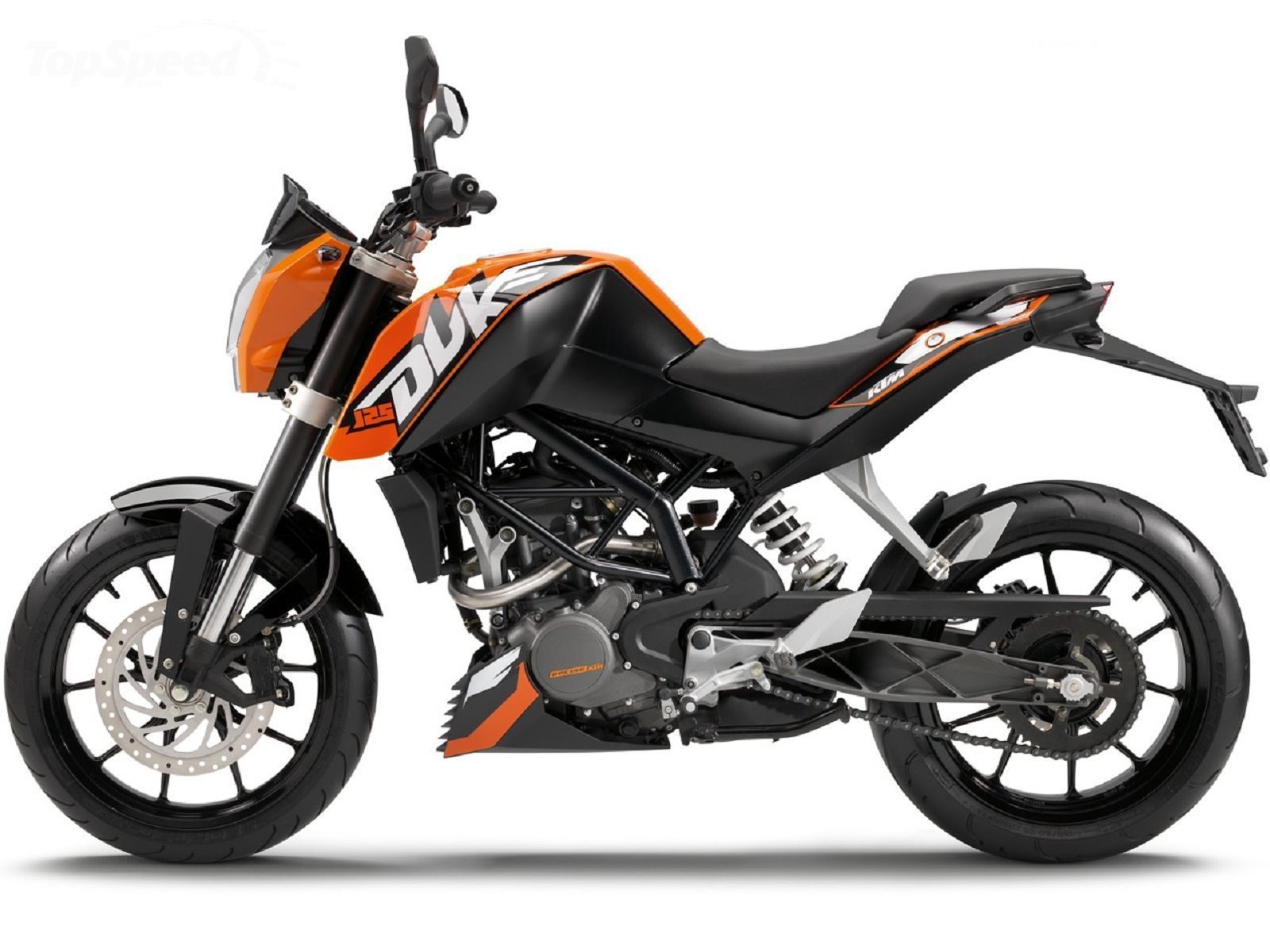 Ktm When The New 1290 Super Dukes Out I May Change My Brand