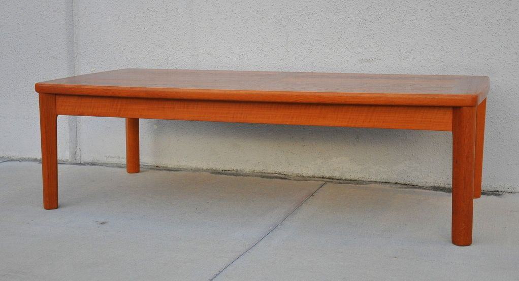 From A Post On Miami Craigslist Elegant Simplicity Mid Century