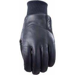 Photo of Five Classic Wp Gloves Black Xl Five