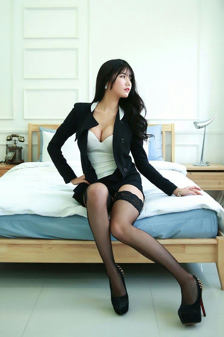 sexy asiatische Ebenholz Pornos für Frauen