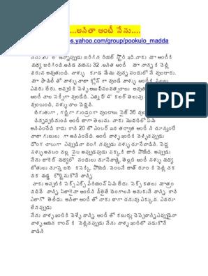 Social 30 1 textbook pdf