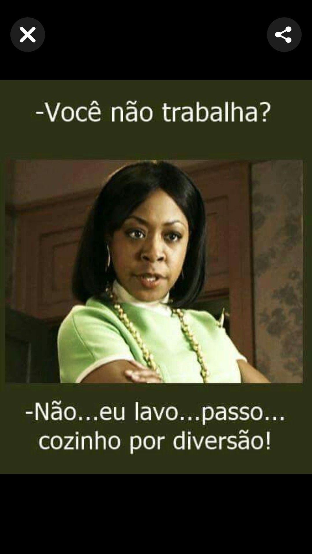 Pin De Alexandre Souza Oliveira Em Zueira Em Frases Frases