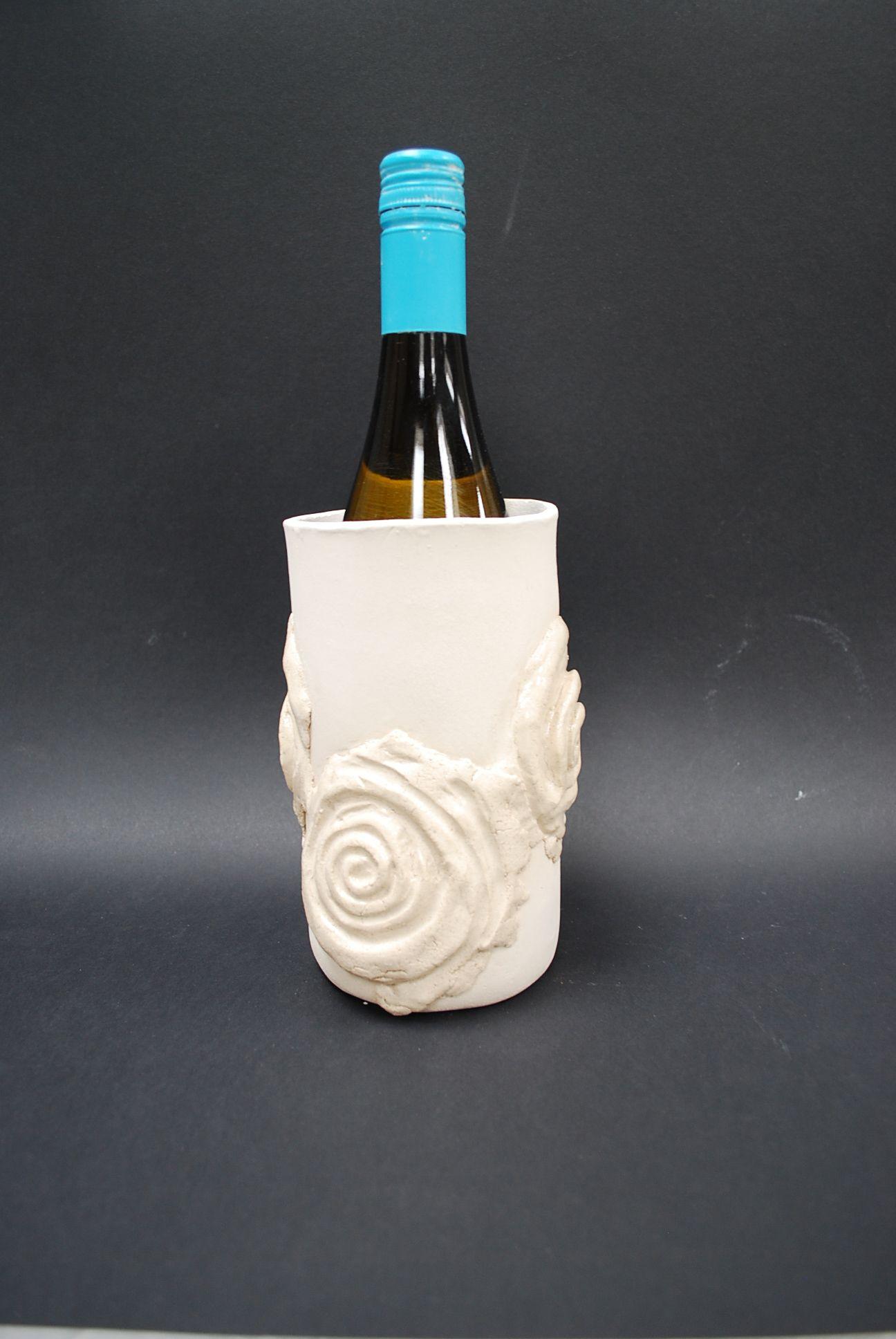 Wijnkoeler Met Licht : Wijnkoeler wijnkoelers wijnkoeler wijnkoelers en