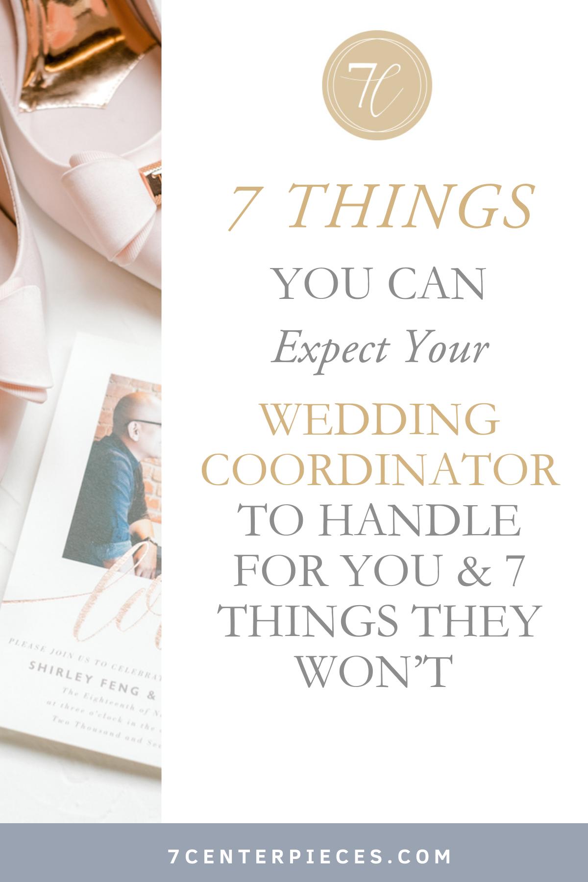 Pin On Wedding Planning Tips Ideas