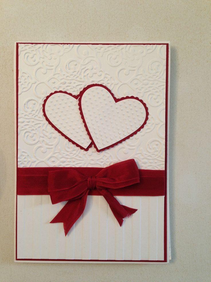 мелководью спокойным открытки на свадьбу своими руками с сердечками княжики