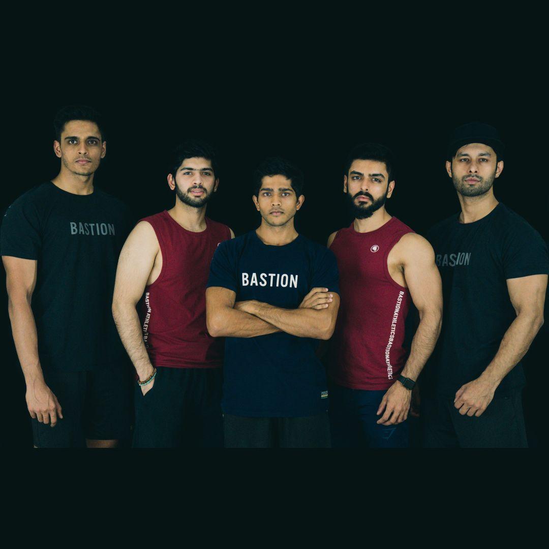 e5ae80f9 Bastion Athletics LLP (bastionathleticsllp) on Pinterest