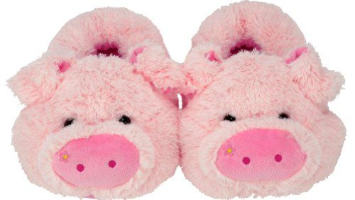 f42830cf29b MUST HAVE PLEASE!!! Like now.  ) Cool Fuzzy Pink Pig House Bedroom ...