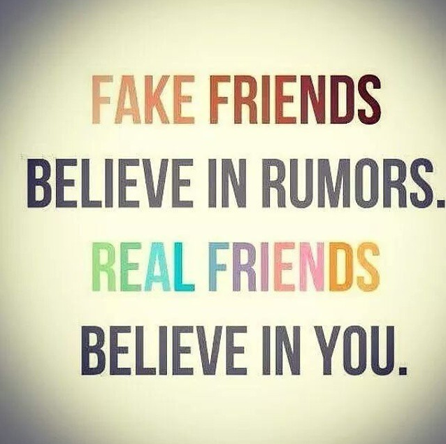 70 Fake Friend Status For Whatsapp Famous Fake Friends Quotes