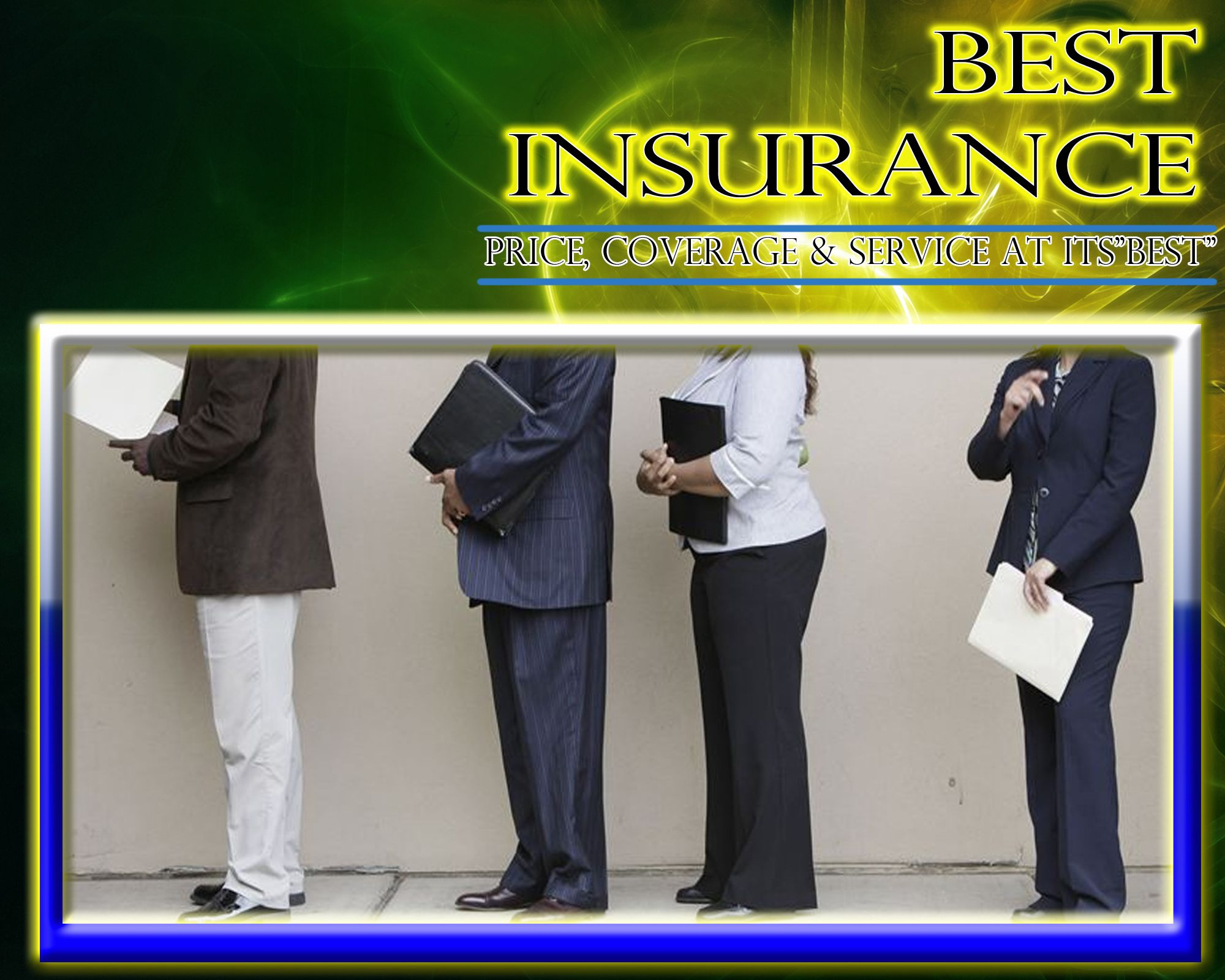 HomeOwnersInsuranceFortLauderdale Unemployment Insurance