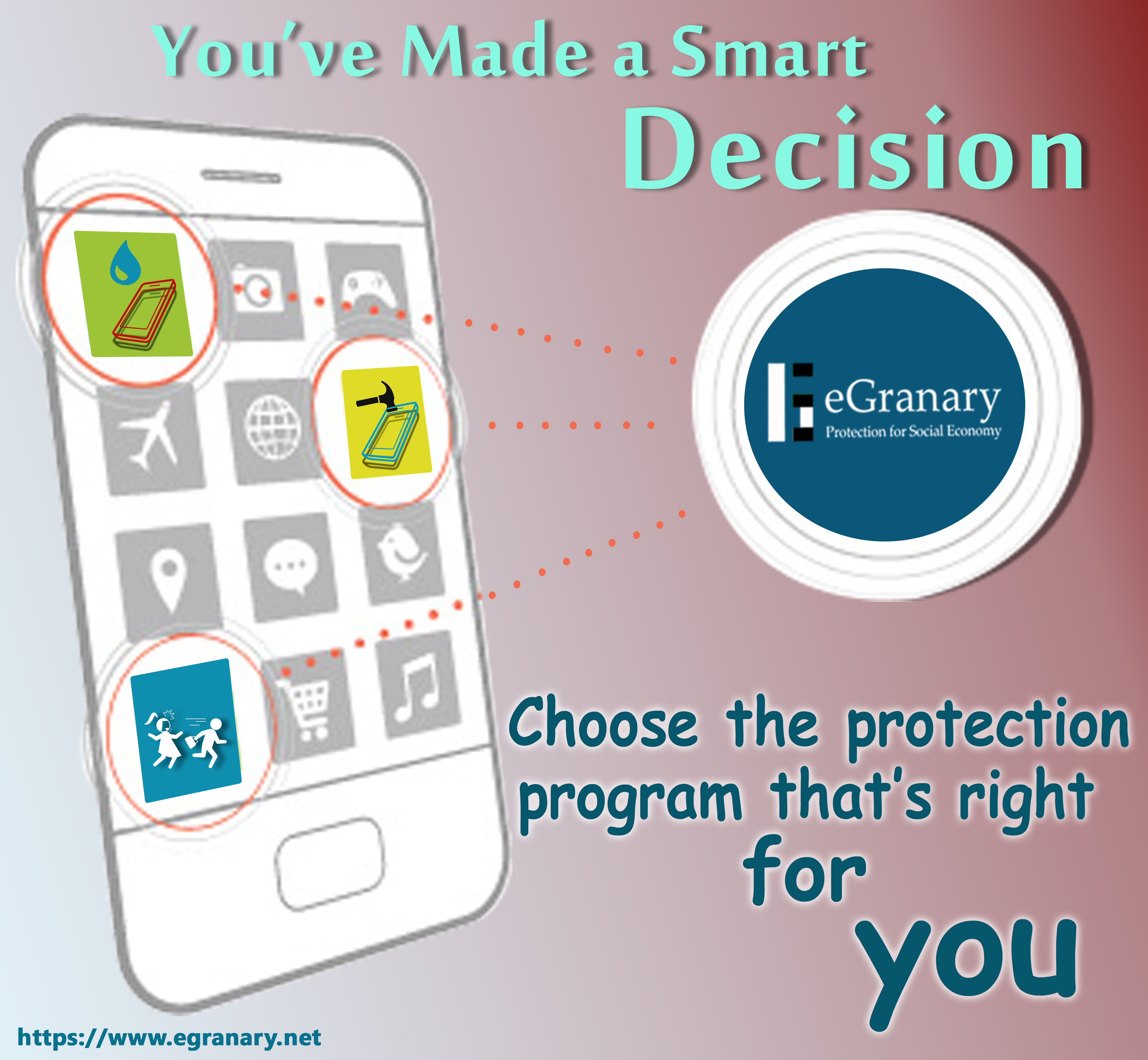 Mobile Device Insurance Is Very Useful In Situations Like Lost