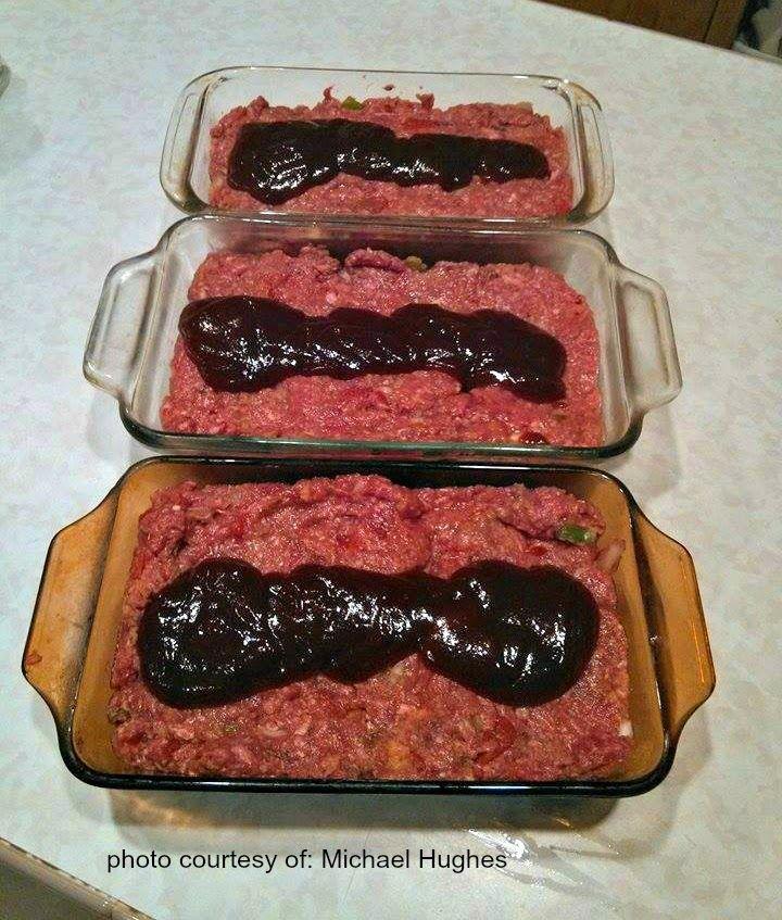 Thm Crockpot Beef Recipes