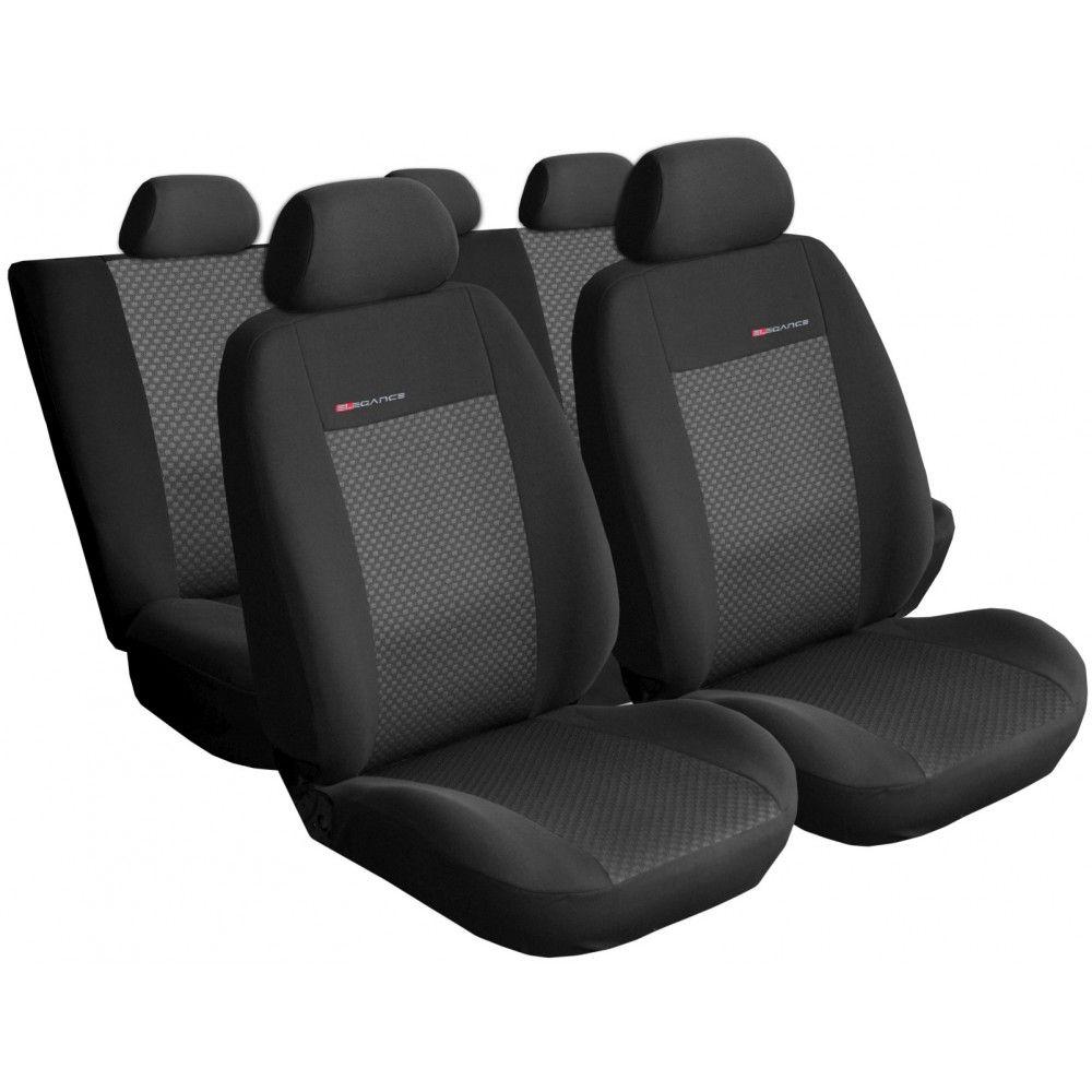 Pokrowce Na Fotele Na Miare Do Audi A3 8l 96 03 4222404044 Oficjalne Archiwum Allegro Seat Covers Volkswagen Up Vauxhall Insignia