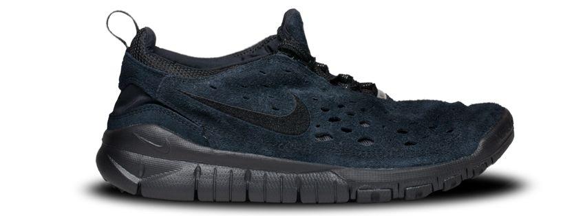 Google Afbeeldingen resultaat voor http://www.norsestore.com/files/image/20121102_NikeFreeTrail_FB_Banner-1.jpg
