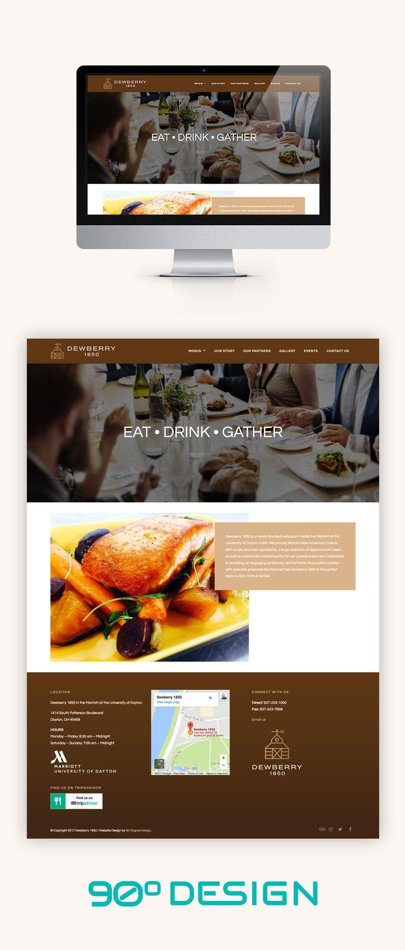 Raleigh Web Design Case Studies Web Design Portfolio Web Design Design Case