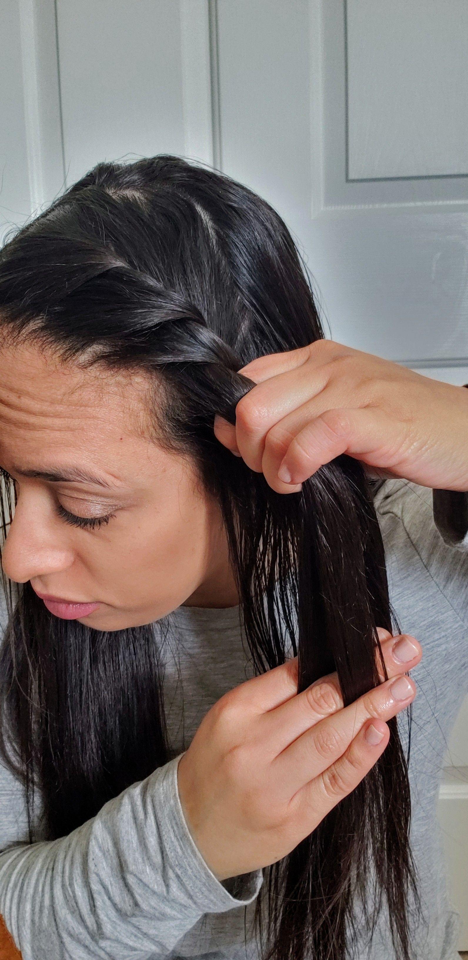 8 Best Hairstyles For Nursing Clinicals Nursebuff Top 10 Hair Styles Hair Beauty Hair Styles