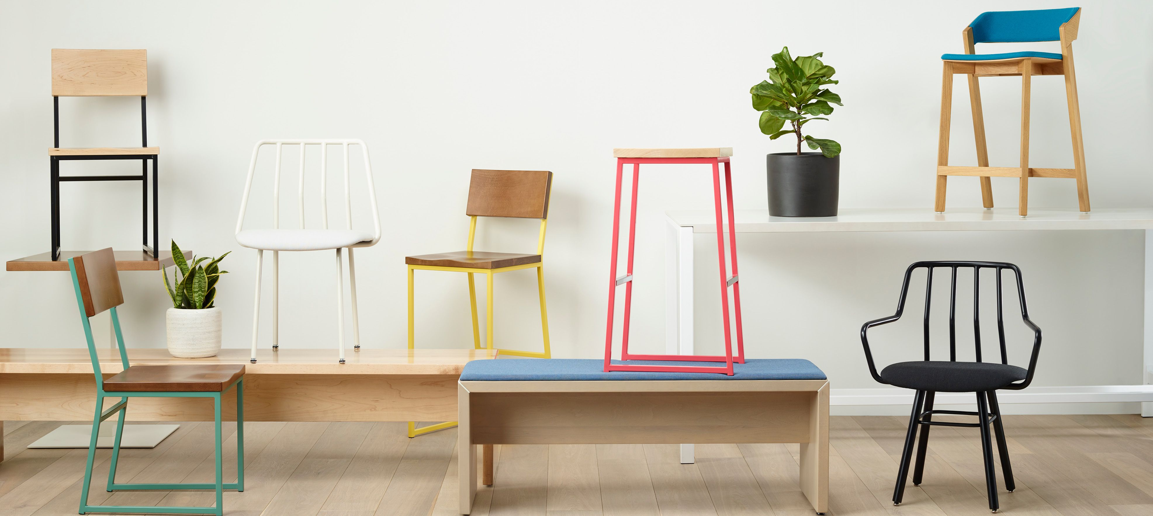 4 new collections from Grand Rapids Chair Company. #brady ...