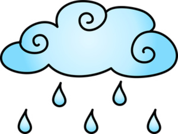 rain cloud cartoon free download clip art free clip art on rh pinterest com clip art of rain falling clip art of rain falling