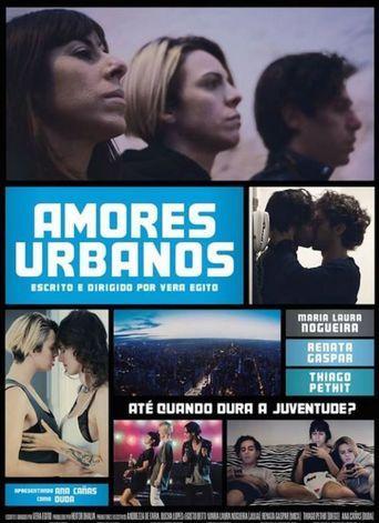Assistir Amores Urbanos Online Dublado Ou Legendado No Cine Hd