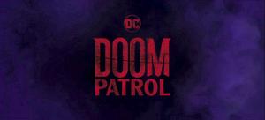 Doom Patrol Tv Series Wikipedia Doom Patrol Tv Series Doom