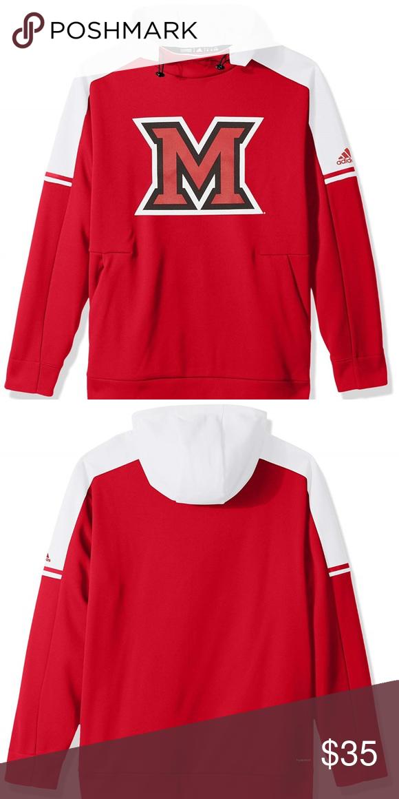 adidas qb hoodie