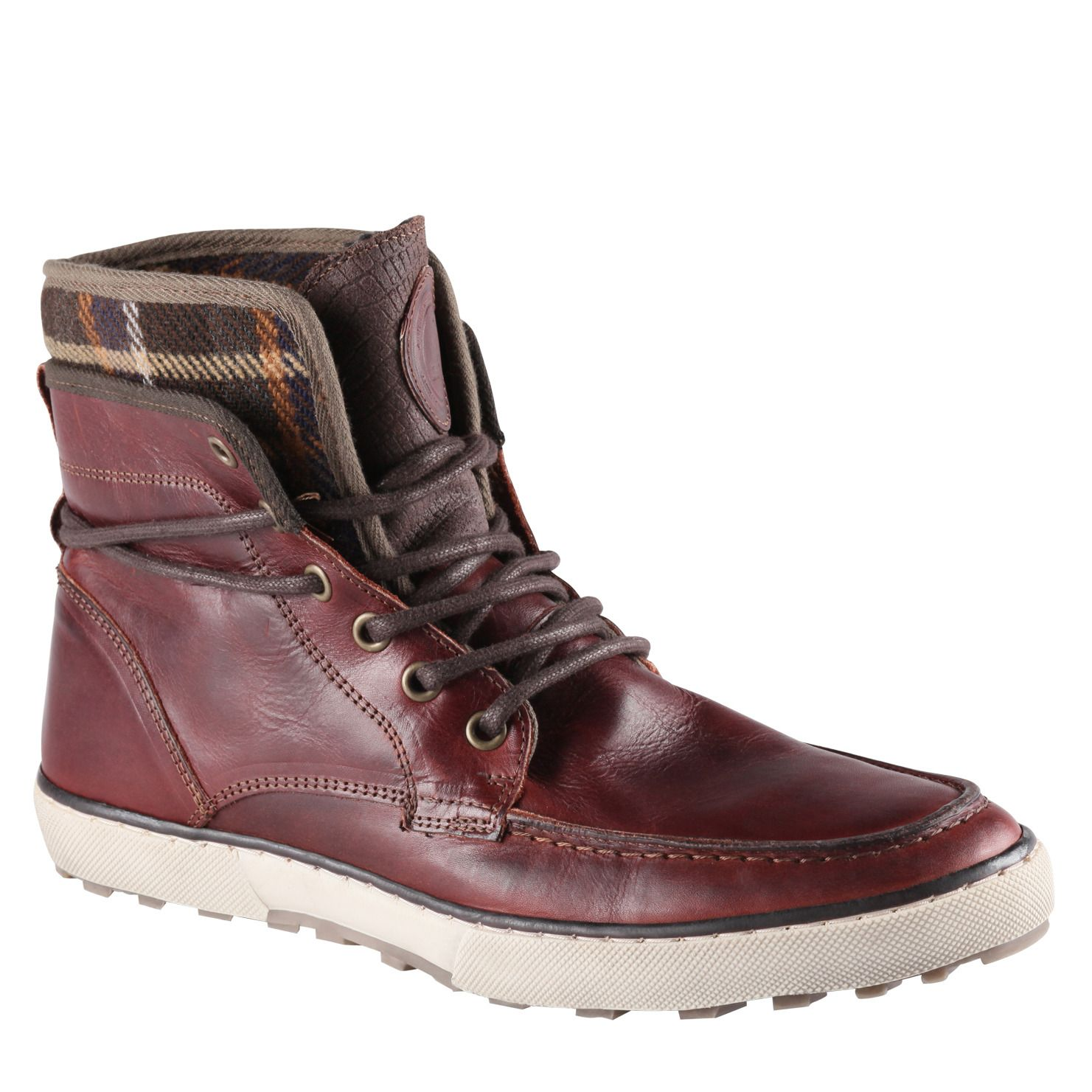 GOCHIE - men's casual boots boots for sale at ALDO Shoes ...