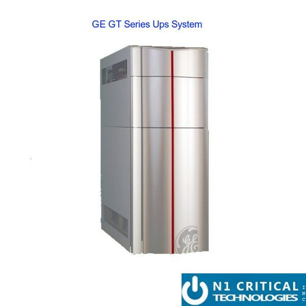 Get High Quality Digital Energy Ge Gt Series Ups System Herea At Ge Upssystems Com They Provide Ge Gt Ups System Ups System Uninterruptible Power Supplies Ups