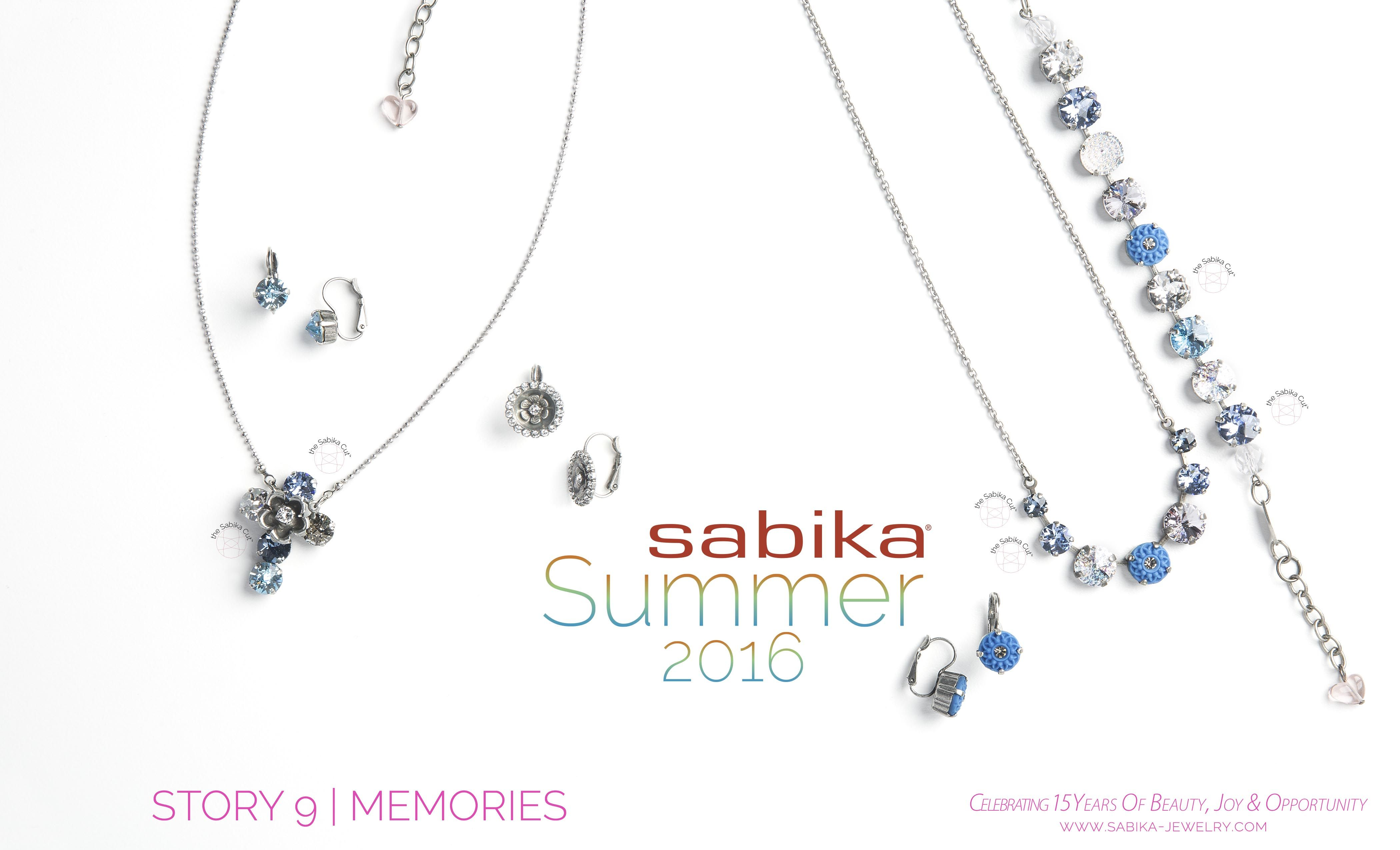 Sabika look necklace - Story 6 Luminescent Sabika Summer 2016 Story By Story Pinterest Bling And Summer