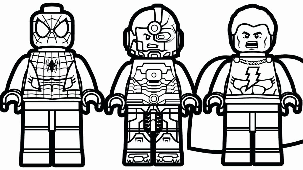 Lego Man Coloring Page Best Of Lego Coloring Books Free Coloring Page For You Coloring Spiderman Coloring Lego Coloring Lego Movie Coloring Pages