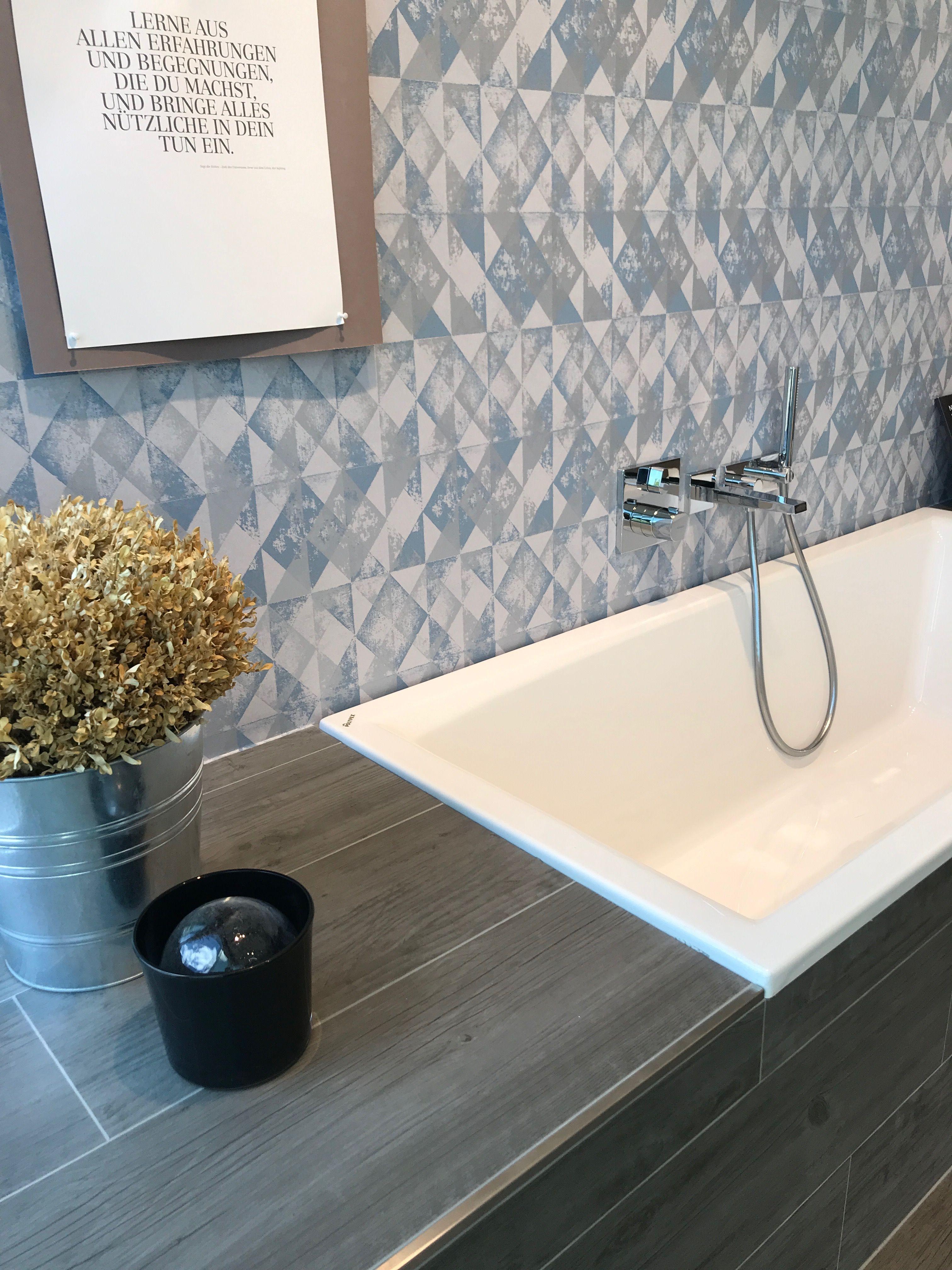 Decoration In The Bathroom Slogans Beautiful Tiles Plants