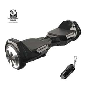 Top 10 Best Hoverboards & Self Balancing Scooters 2017 - Buyer's Guide - AllTopTenBest