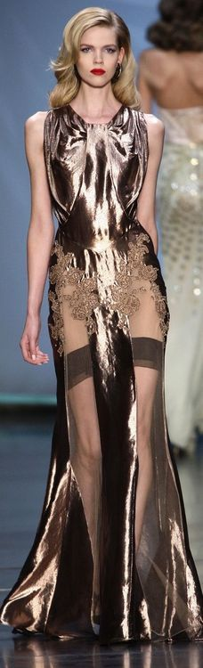 Christian Dior- love the bottom,l but don't know how the top would look on me