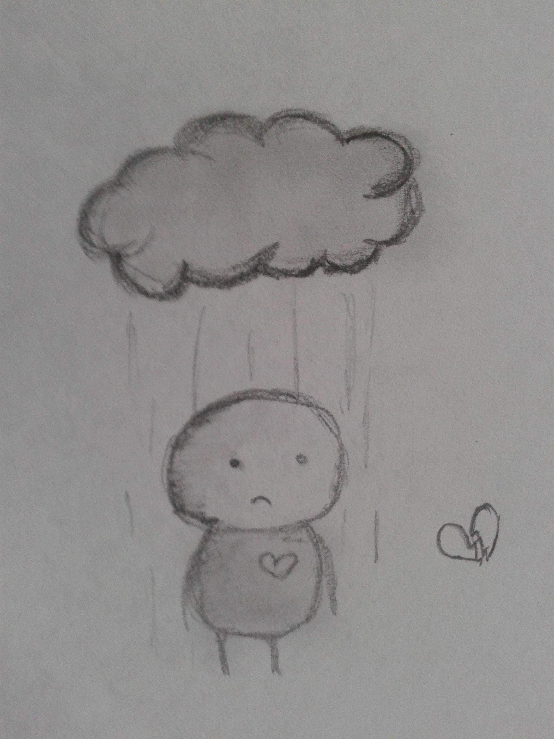 eb7c414f64cc4cdc401cd446747bb304 » Depressing Things To Draw