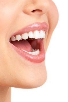 Fascinated Dental Care Heal Cavities #teethwhitening #DentalCareTipsChildren #dentalcare