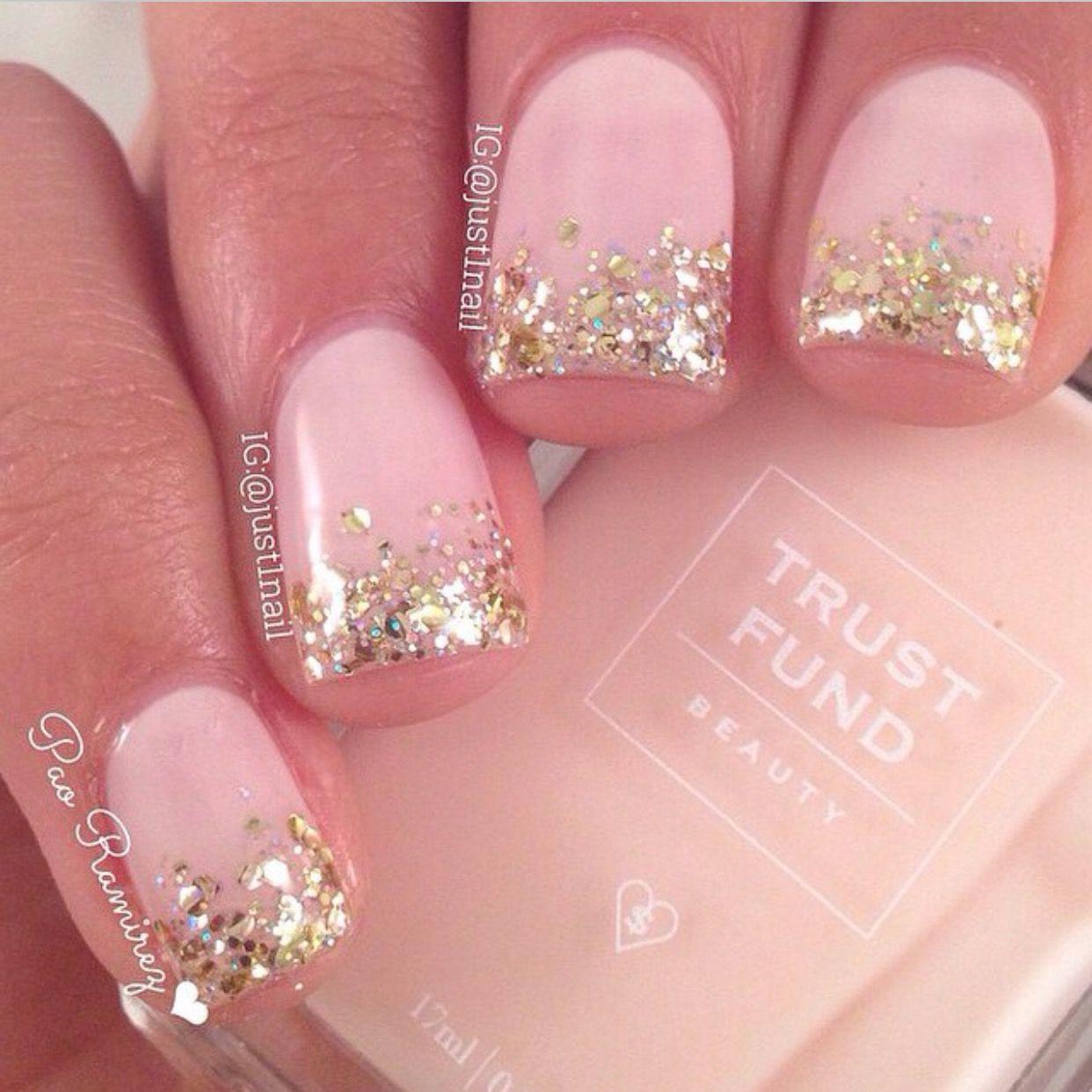Pin von Lisa Fiene auf Nails | Pinterest | Nageldesign ...