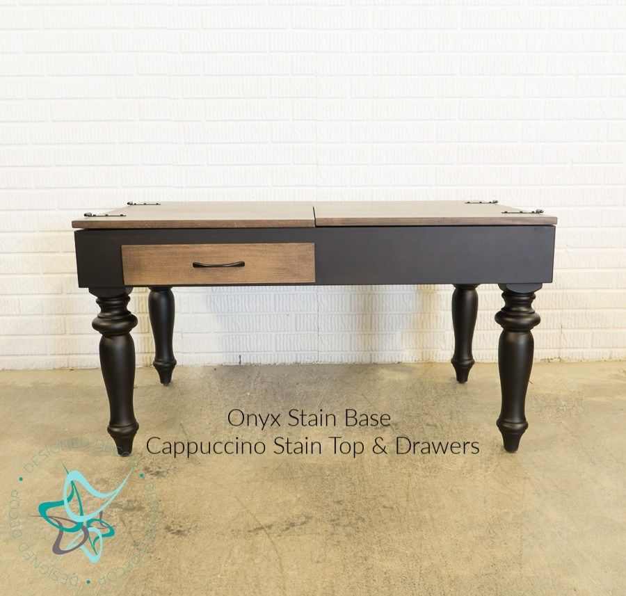 Coffee Height Jigsaw Puzzle Table   Puzzle table, Jigsaw ...