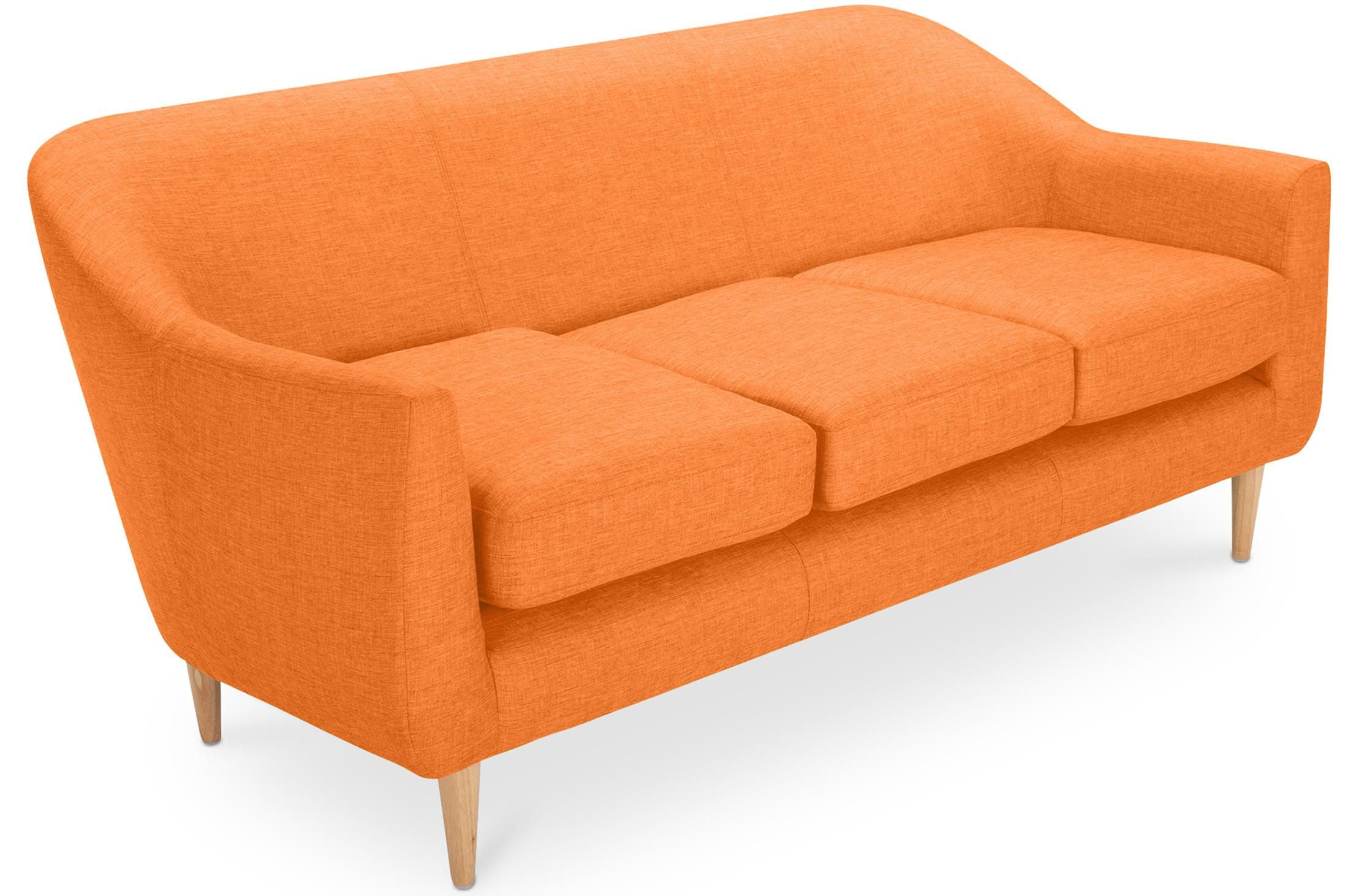 Canap tr s confortable - Canape tres confortable ...