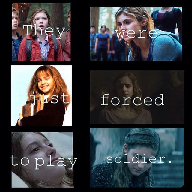 annabeth chase percy jackson series hermione granger