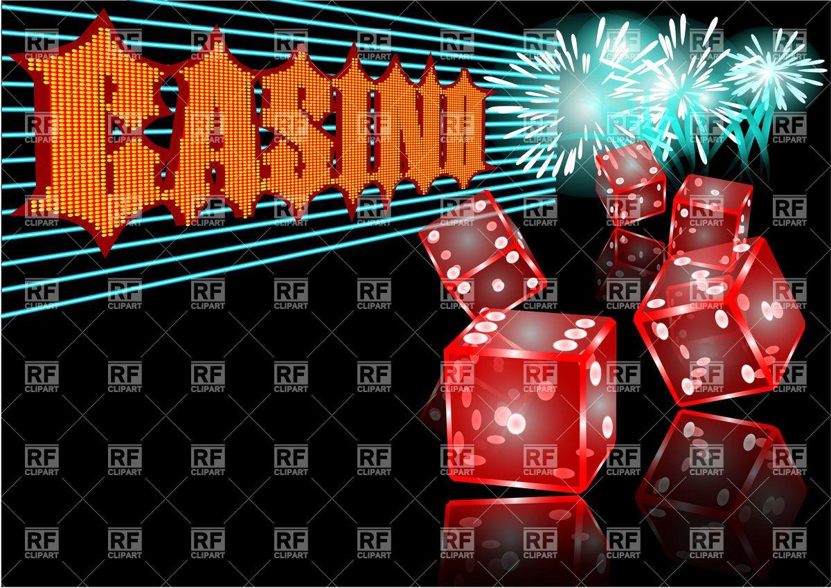The Fun Of Casino Online With SCR888 Portals Casino