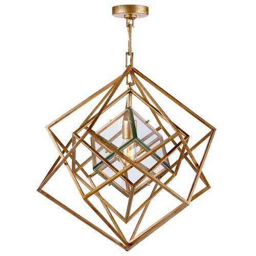 Koket all products modern lightinghome lightingluxury lightinglighting ideassmall chandelierscirca lightingkelly wearstlergeometric