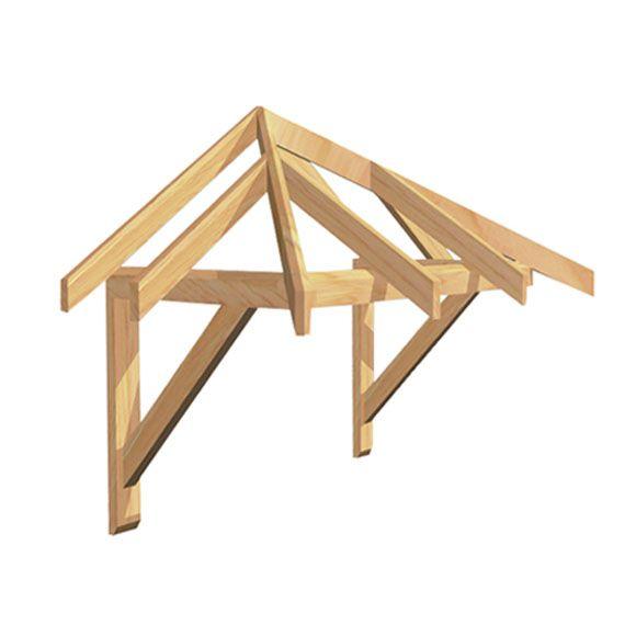 Error 404 Leroy Merlin Wood Home
