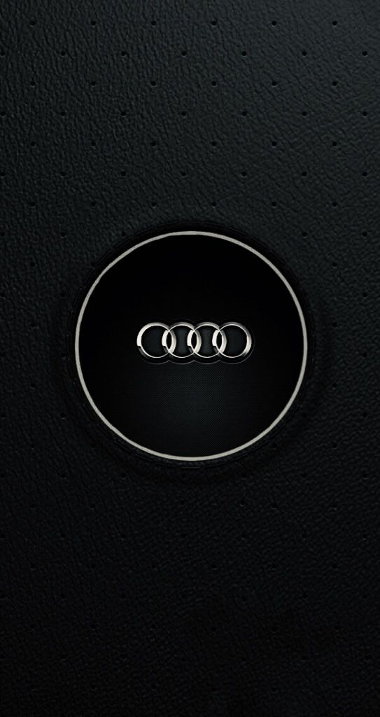Audi Wallpaper Phone Iphone Wallpapers Audi Phone Wallpaper