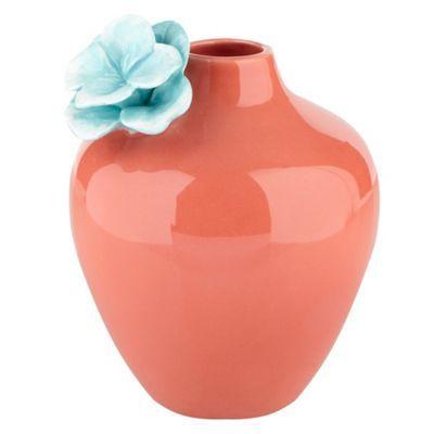Shop Hundreds Of Brands At Debenhams Elegant Vases Pinterest