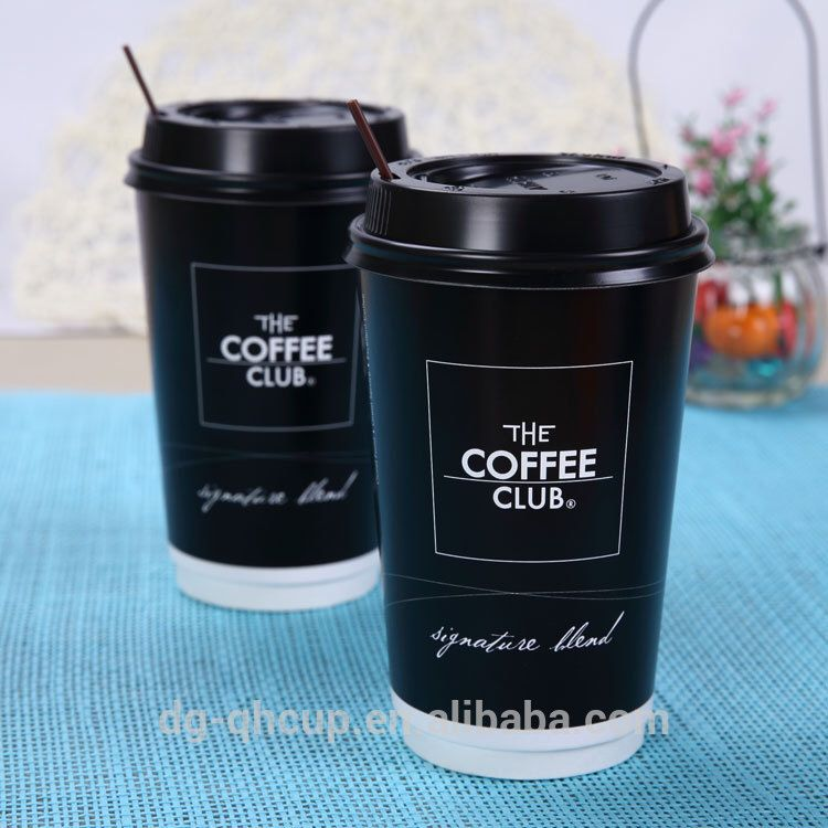 Check Out This Product On Alibaba Com App Biodegradable Paper Coffee Cup With Lids And Straw Paper Coffee Cups Coffee Cups Paper Coffee Cup Coffee Shop Design