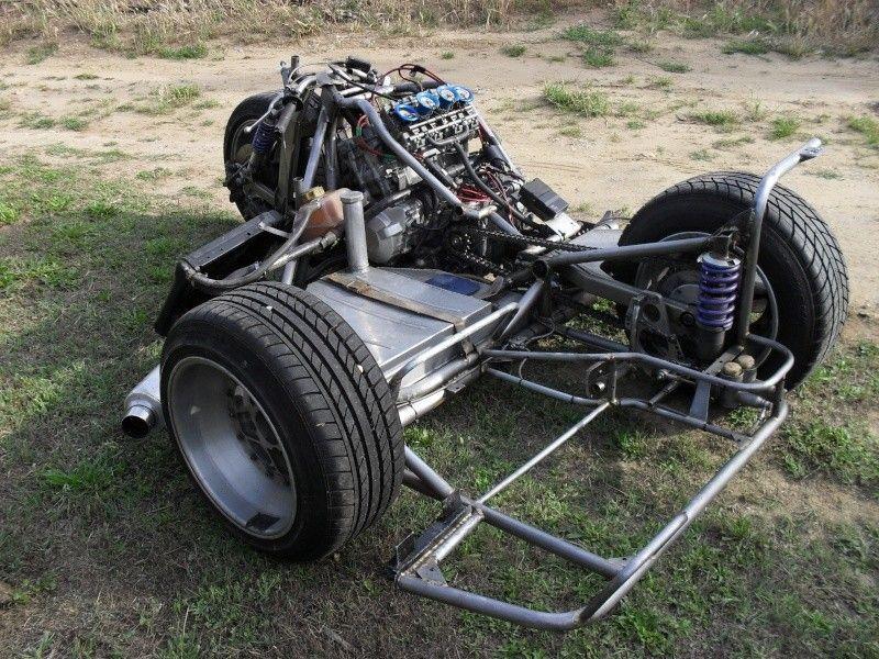 3 Car Metal Garage Kits Steel Garage Kit