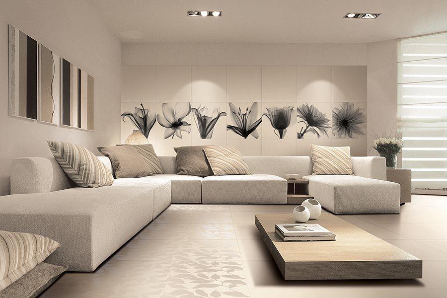 10 Pics Review Modern Floor Tiles Design For Living Room And Description In 2020 Living Room Tiles Lounge Design Floor Tile Design