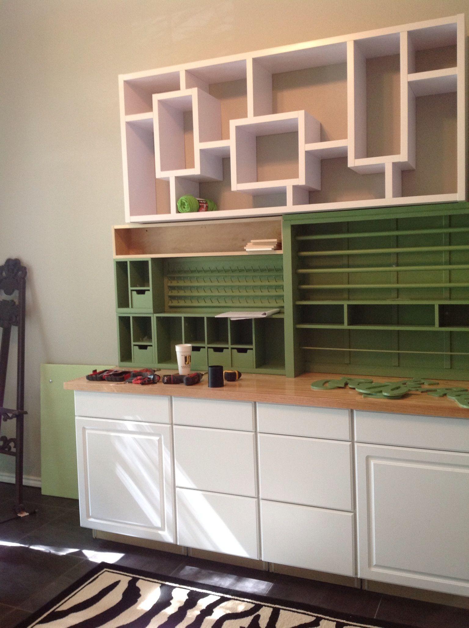 26+ Martha stewart craft furniture michaels information