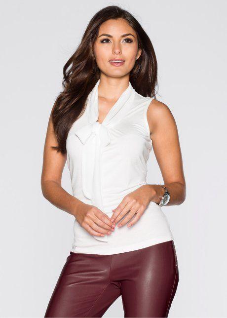 Top-blouse, BODYFLIRT | Bonprix