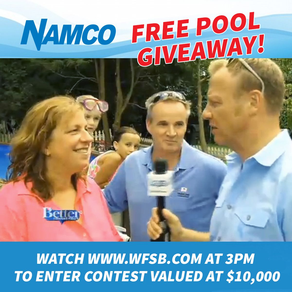 Pin by namco pool on namco behind the scenes baseball - The last picture show swimming pool scene ...