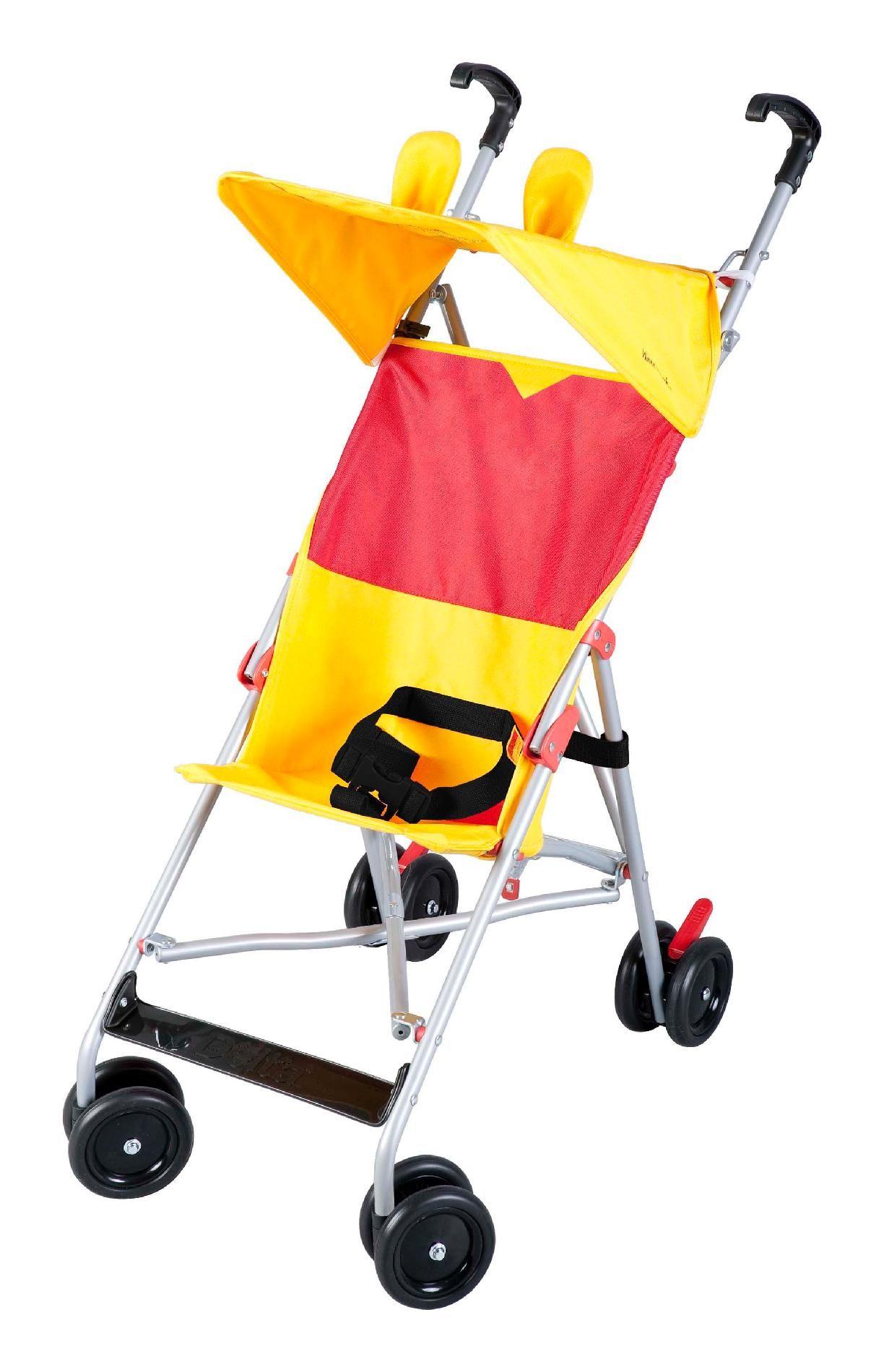 Best baby strollers